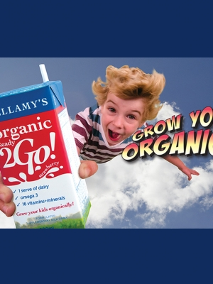croppedimage300400-Bellanyls-Ready2Go.jpg