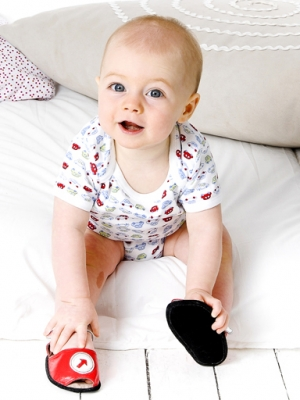 croppedimage300400-Cheeky-Little-Soles.jpg