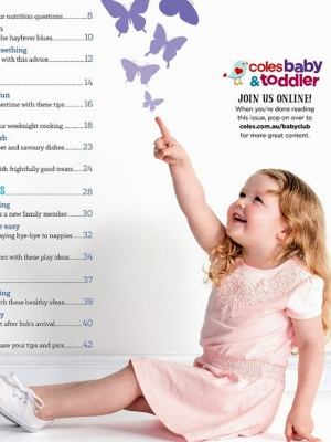 croppedimage300400-Coles-Baby-Toddler-Magazine-September-2015-2.jpg