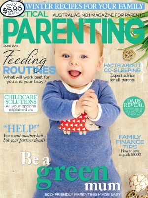 croppedimage300400-Practical-Parenting-carousel.jpg