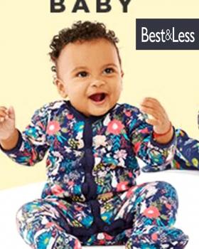 Amina Kamara Best Less Catalogue March 17 NEWS