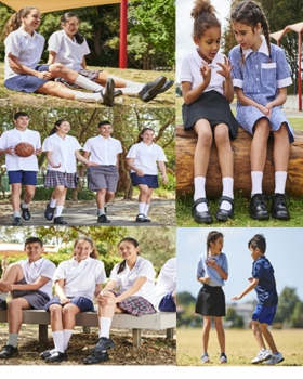 Athletes Foot Back To School Shoot Hayley China Khoo Media Page18