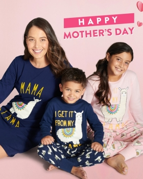 BestLess Jaxon Aranjo Mothers Day 2019