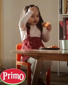 Primo baccon Aug 2020 web news shot