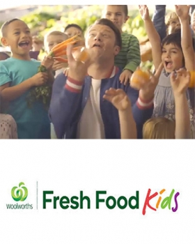 Woolworths Fresh Food Kids Oct 2017 for media page