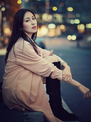 croppedimage300400-Christina-Jin.jpg