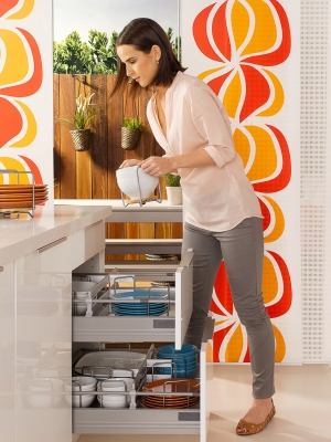 croppedimage300400-IKEA-Kate-Johnston-Web-News.jpg